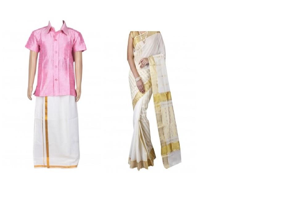 CuteKerala - Things to purchase Kerala tour
